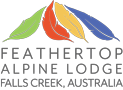 Feathertop Alpine Lodge: Budget Accommodation | Lodge | Restaurants